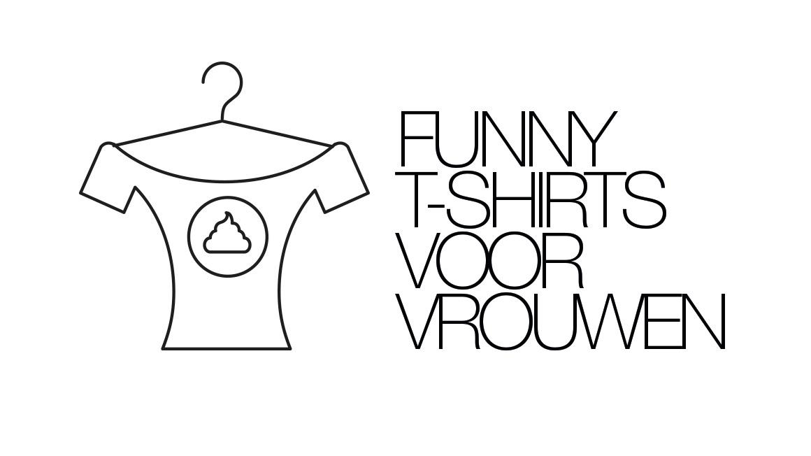Dames T-Shirts