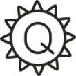 kwaliteit_embleem