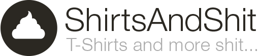 ShirtsAndShit.nl